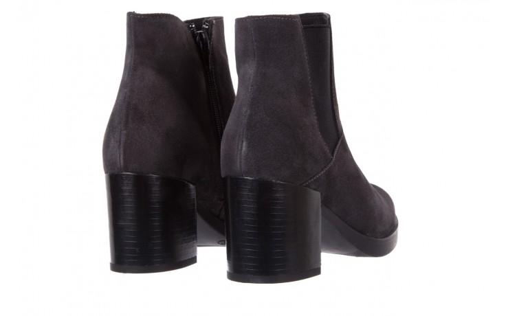 Bayla-070 6591745 fashion grey - bayla - nasze marki 3