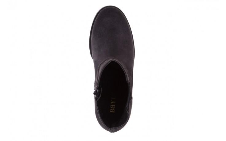 Bayla-070 6591745 fashion grey - bayla - nasze marki 4