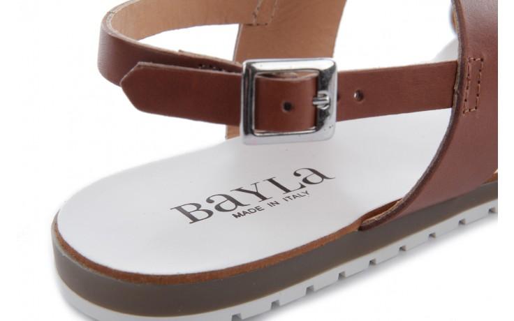 Bayla-093 7193 white tan - bayla - nasze marki 5