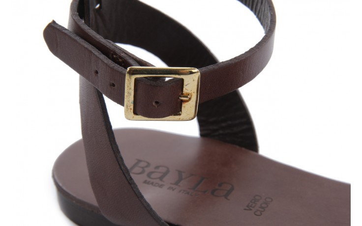 Bayla-093 7464 t. moro bronze - bayla - nasze marki 6