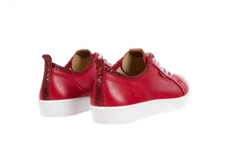 Bayla-100 445s czerwony l - bayla - nasze marki 3