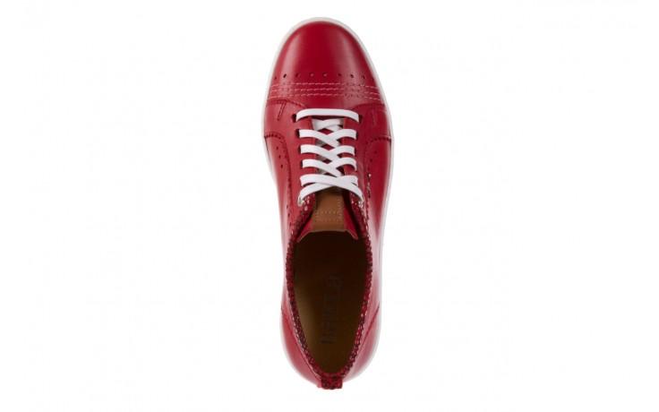 Bayla-100 445s czerwony l - bayla - nasze marki 4