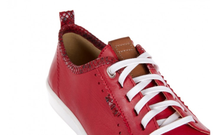 Bayla-100 445s czerwony l - bayla - nasze marki 5