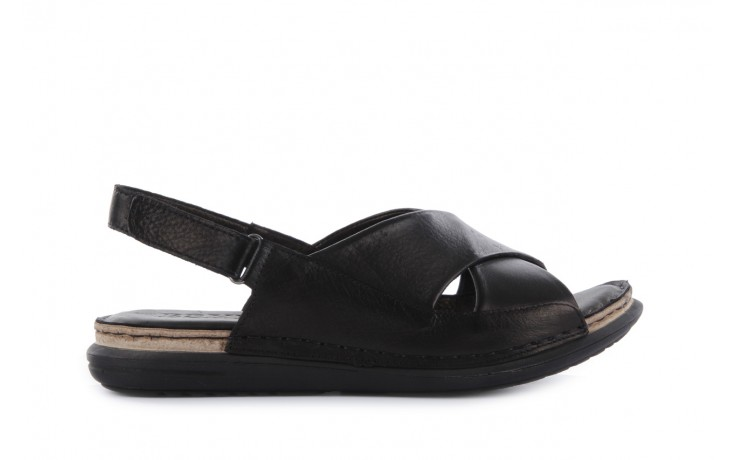 Bayla-112 473-462-329 siyah - black - bayla - nasze marki