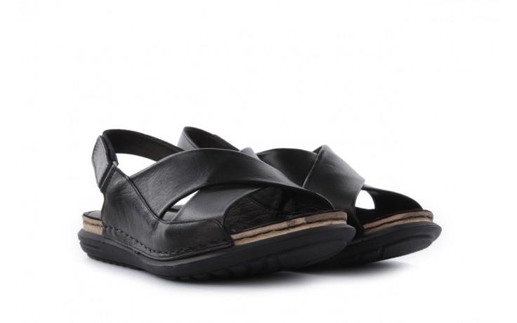 Bayla-112 473-462-329 siyah - black - bayla - nasze marki 1