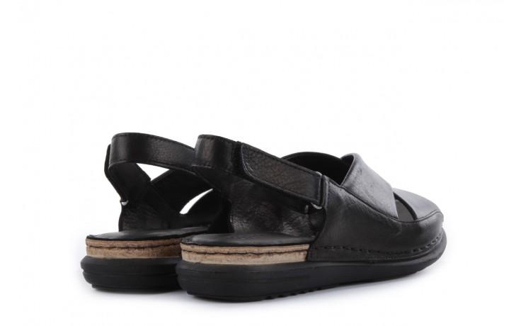 Bayla-112 473-462-329 siyah - black - bayla - nasze marki 3