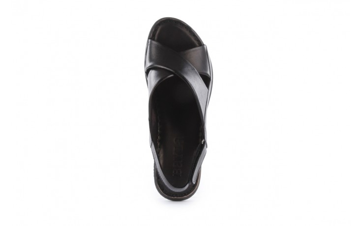 Bayla-112 473-462-329 siyah - black - bayla - nasze marki 4