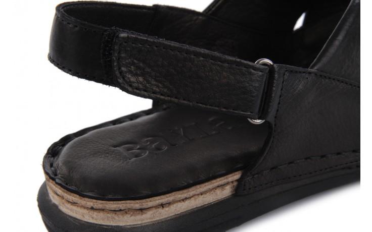 Bayla-112 473-462-329 siyah - black - bayla - nasze marki 5