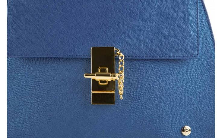 Bayla-126 torebka stella niebieska - bayla - nasze marki 5