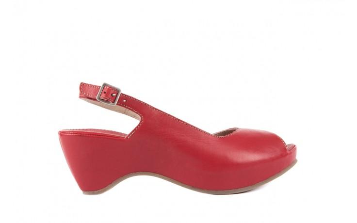 Bayla-131 2501 rosso - bayla - nasze marki