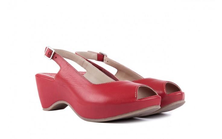 Bayla-131 2501 rosso - bayla - nasze marki 1