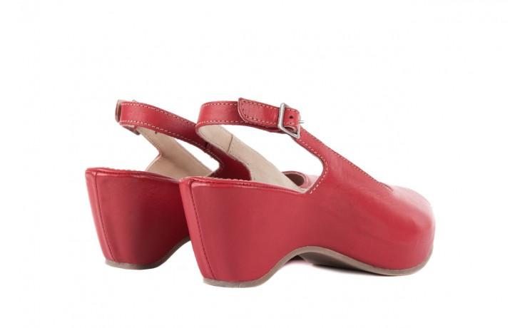Bayla-131 2501 rosso - bayla - nasze marki 3