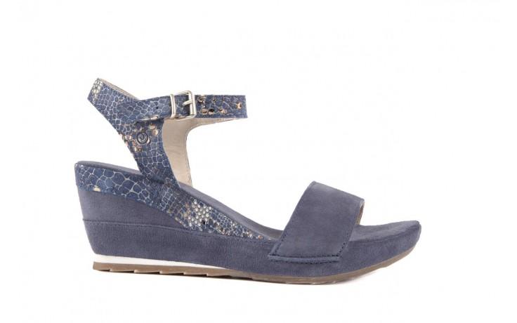 Bayla-131 4801 jeans - bayla - nasze marki