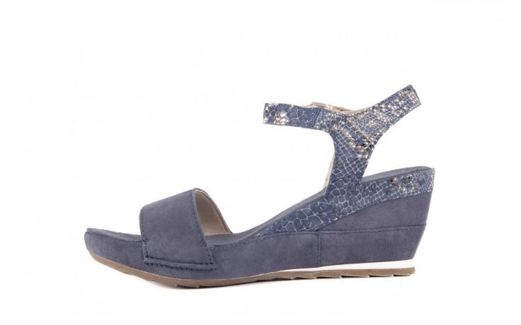 Bayla-131 4801 jeans - bayla - nasze marki 2