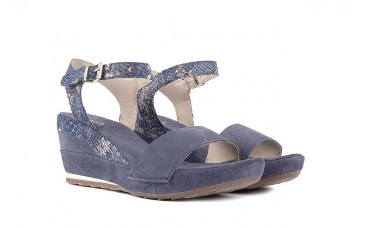 Bayla-131 4801 jeans - bayla - nasze marki 1