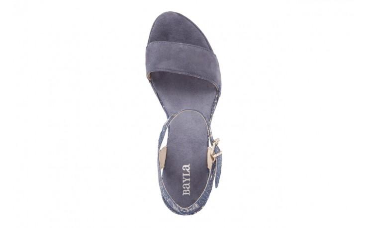 Bayla-131 4801 jeans - bayla - nasze marki 4