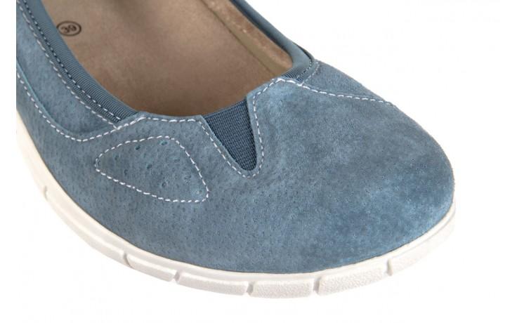 Bayla-132 v159-1f mail blue - bayla - nasze marki 5