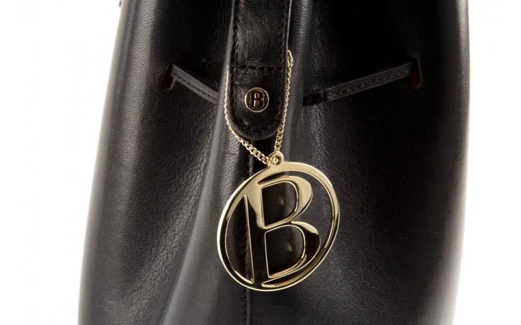Bayla-125 torebka elizabeth czarna - bayla - nasze marki 4