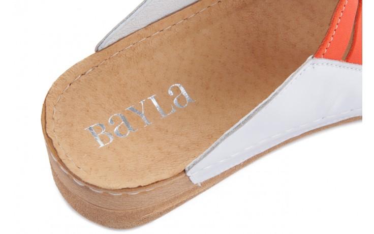 Bayla-cs 421 s biały pom s - bayla - nasze marki 6