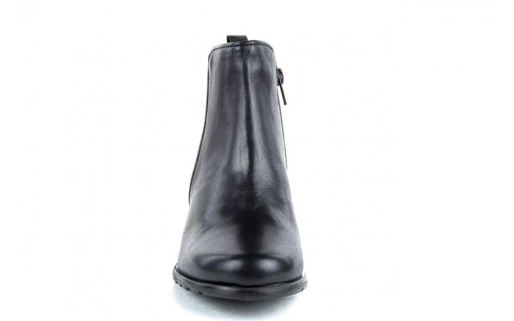 Bayla-rt 4870 sauvage noir  - bayla - nasze marki 5