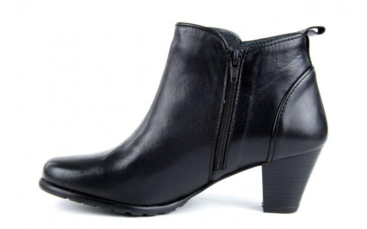 Bayla-rt 4870 sauvage noir  - bayla - nasze marki 1