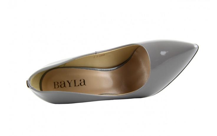 Bayla-sa 1504-530 szary  - bayla - nasze marki 3