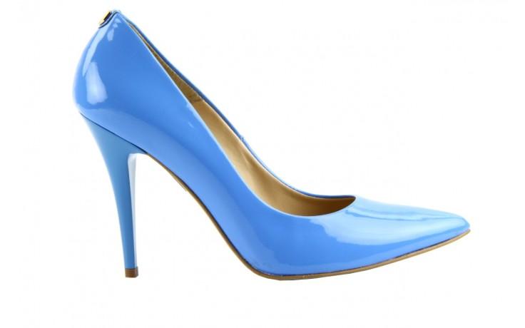 Bayla-sa 1504-540 niebieski - bayla - nasze marki 1