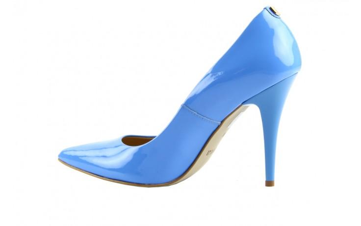 Bayla-sa 1504-540 niebieski - bayla - nasze marki 4