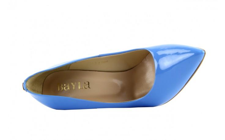 Bayla-sa 1504-540 niebieski - bayla - nasze marki 5