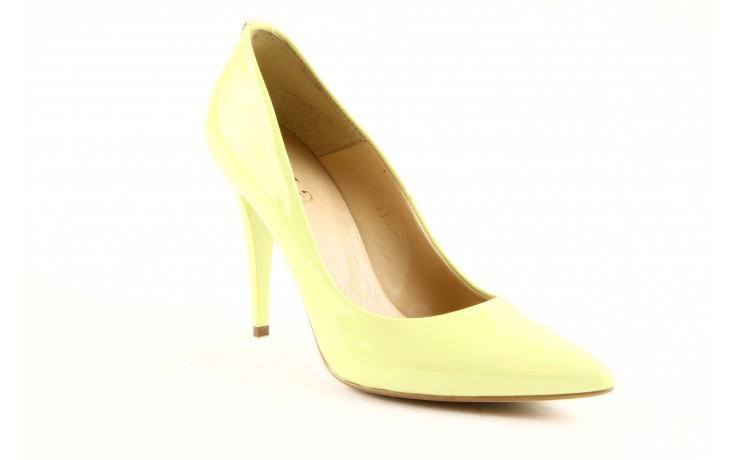 Bayla-sa 1504-544 żółty - bayla - nasze marki 4