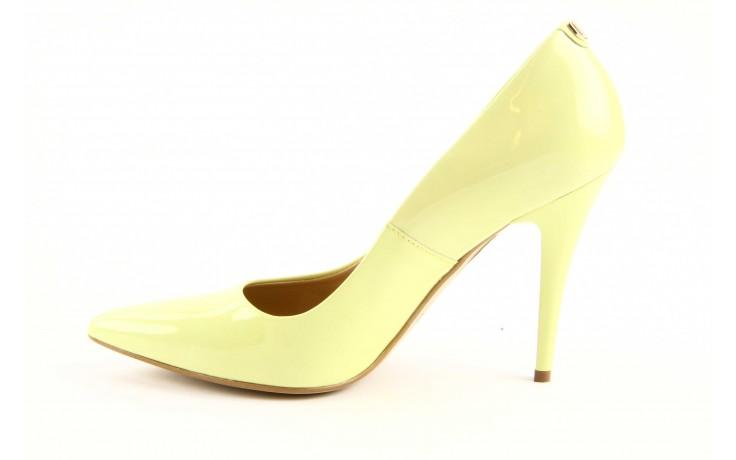 Bayla-sa 1504-544 żółty - bayla - nasze marki 1