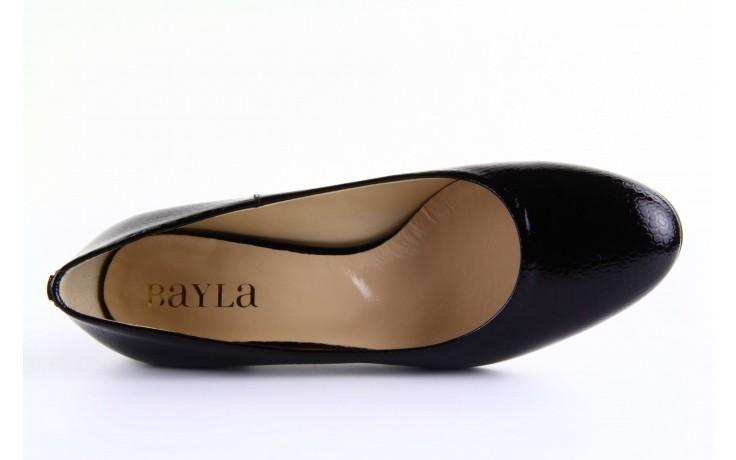Bayla-sa 1587-496 czarny - bayla - nasze marki 4