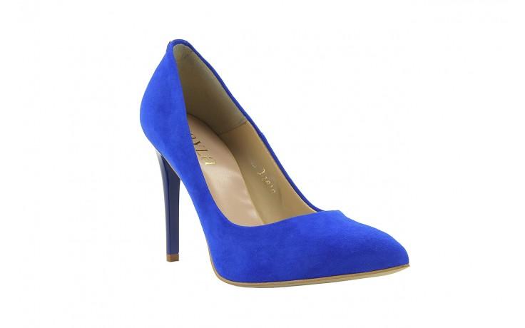 Bayla-sa 1810-601 niebieski 1
