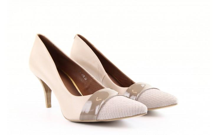 Bayla-sn 1248 sandalo 112  - bayla - nasze marki 5