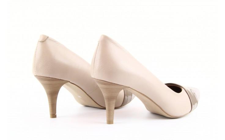 Bayla-sn 1248 sandalo 112  - bayla - nasze marki 4
