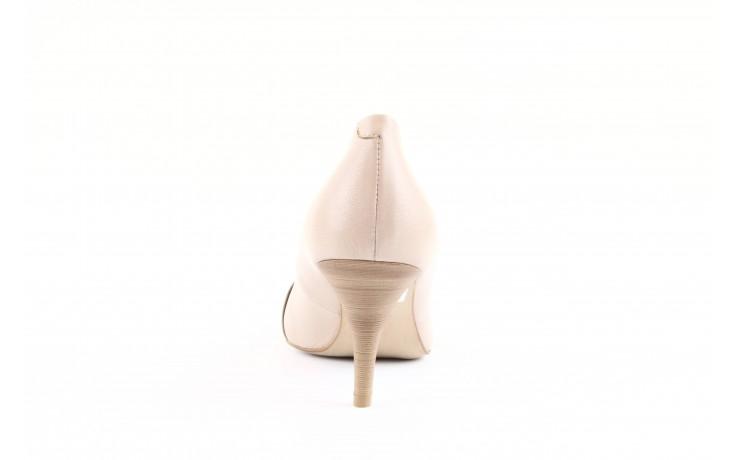 Bayla-sn 1248 sandalo 112  - bayla - nasze marki 3