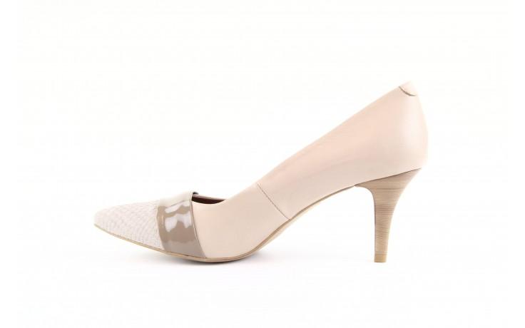 Bayla-sn 1248 sandalo 112  - bayla - nasze marki 6