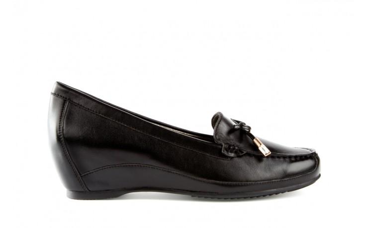 Bayla-018 1647-7 black nappa - bayla - nasze marki