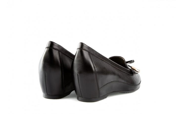 Bayla-018 1647-7 black nappa - bayla - nasze marki 3