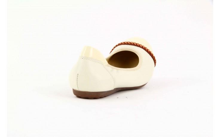 Bayla 07133-379a beige-light beige-camel - bayla - nasze marki