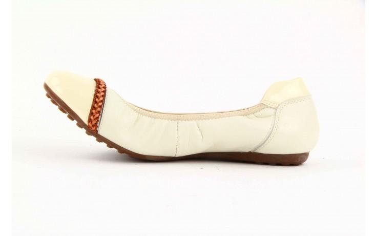 Bayla 07133-379a beige-light beige-camel - bayla - nasze marki 2
