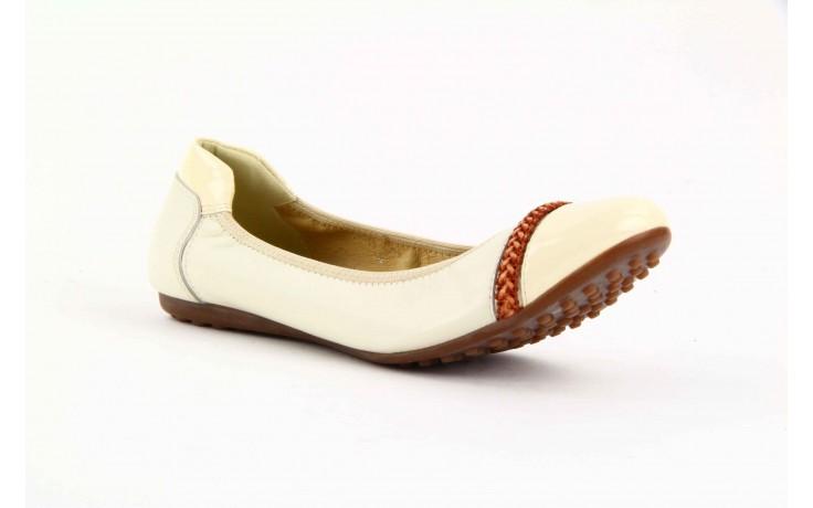 Bayla 07133-379a beige-light beige-camel - bayla - nasze marki 3