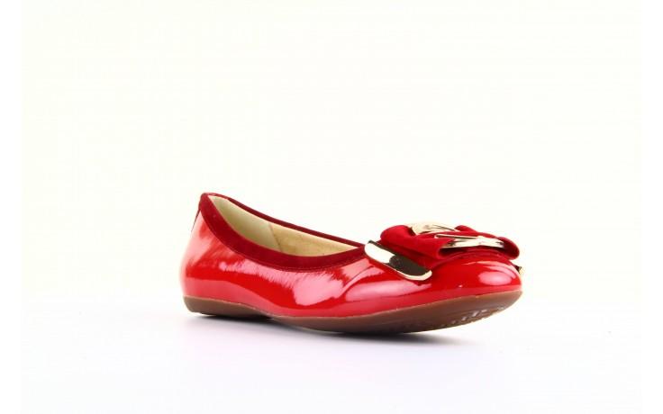 Bayla 1005-176 red-red - bayla - nasze marki 1