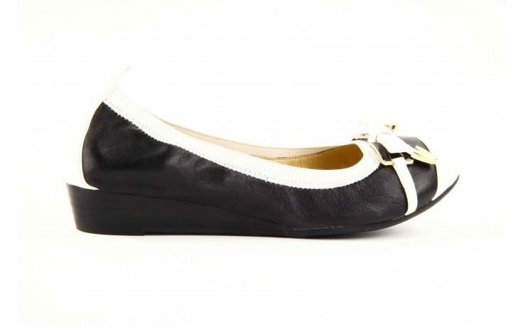 Bayla 1070-106 black-white - bayla - nasze marki 5