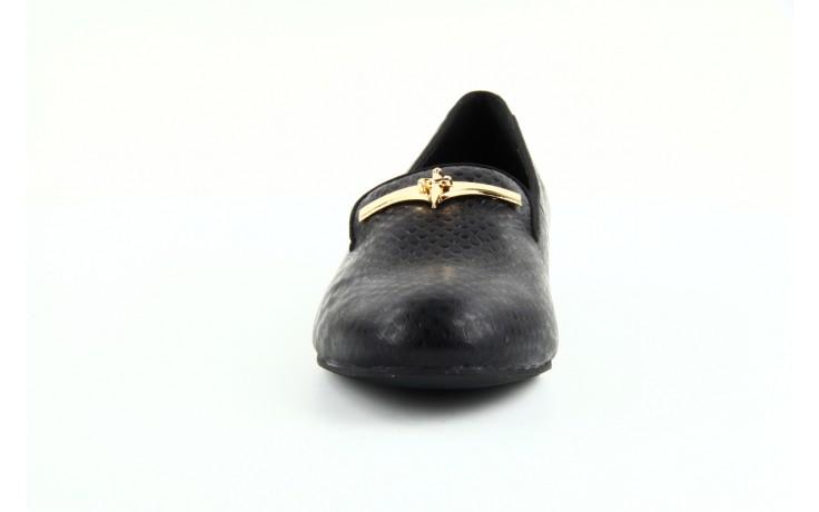 Bayla 1133-97 black black - bayla - nasze marki 4