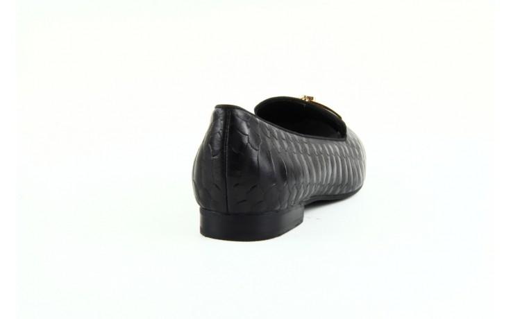 Bayla 1133-97 black black - bayla - nasze marki