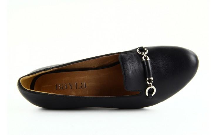 Bayla 1305-22 black - bayla - nasze marki 5