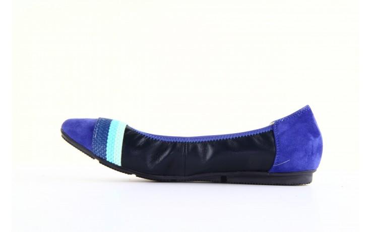 Bayla 1333-16 navy-blue colors - bayla - nasze marki 4
