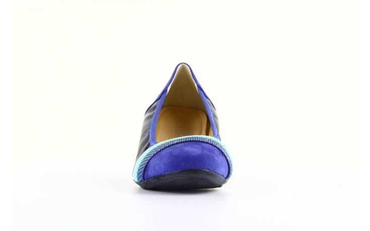 Bayla 1333-16 navy-blue colors - bayla - nasze marki 1