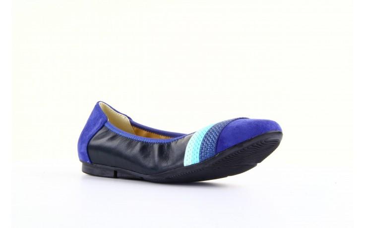 Bayla 1333-16 navy-blue colors - bayla - nasze marki 2
